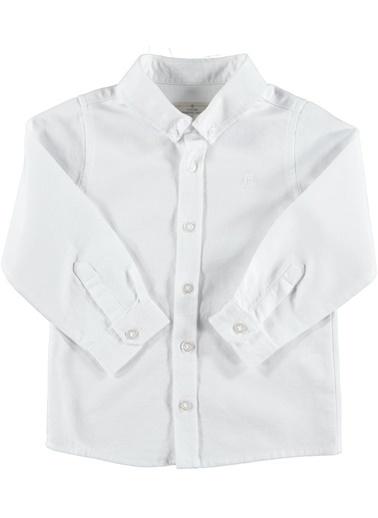 Gömlek Panço